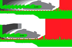 Acari Glide