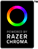 Razer shop