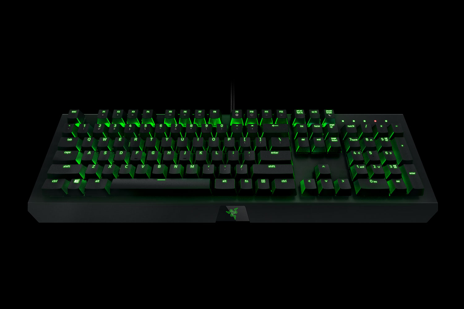 Mauritanie likewise Razer Blackwidow X Ultimate moreover Corsair One Review Small Fast And Damned Quiet furthermore Solar Panels Help Hurt Resale Value Home also Majorque 10. on footprint