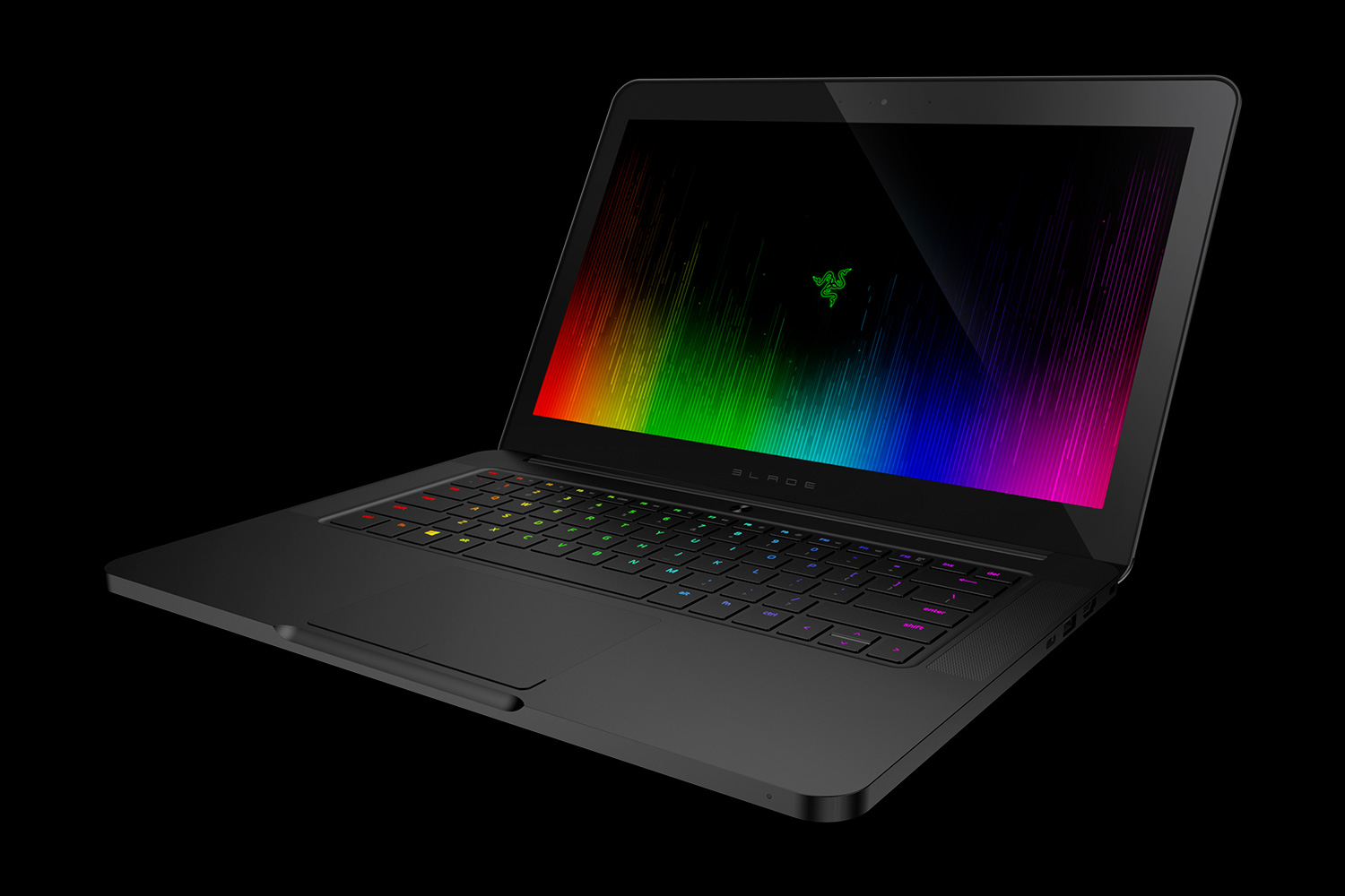 how to connect razer keyboard to synapse