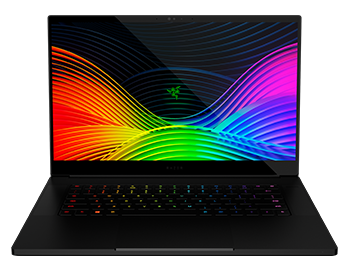 Razer Blade 15 Advanced OLED 4K