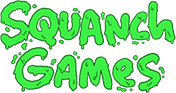 Squanch Games