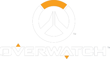 Razer | Overwatch Gaming Peripherals | Razer United States