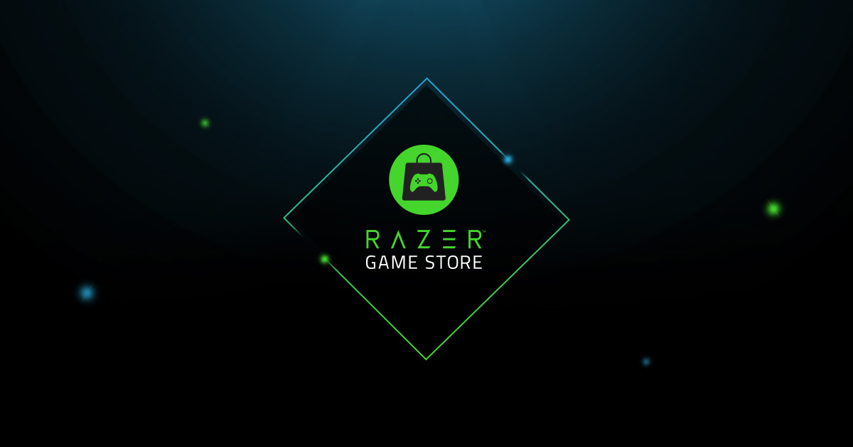 Razer GameStore Closure | gamestore razer com | Razer United States