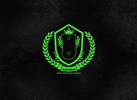 Razer Downloads Razer France
