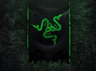 Razer Downloads Razer United States