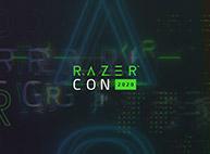 Razer Downloads