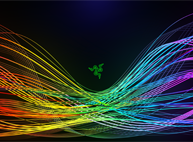 Razer - Downloads | Razer United Kingdom