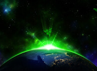 Razer - Downloads   Razer United States