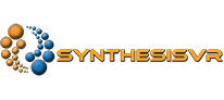SynthesisVR