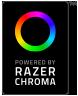 Razer Chroma badge
