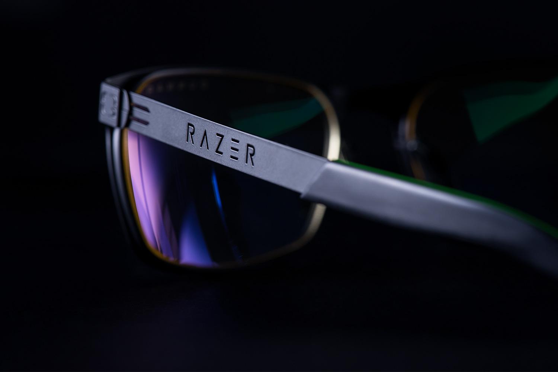 8d2be048d336 Gunnar - Designed by Razer
