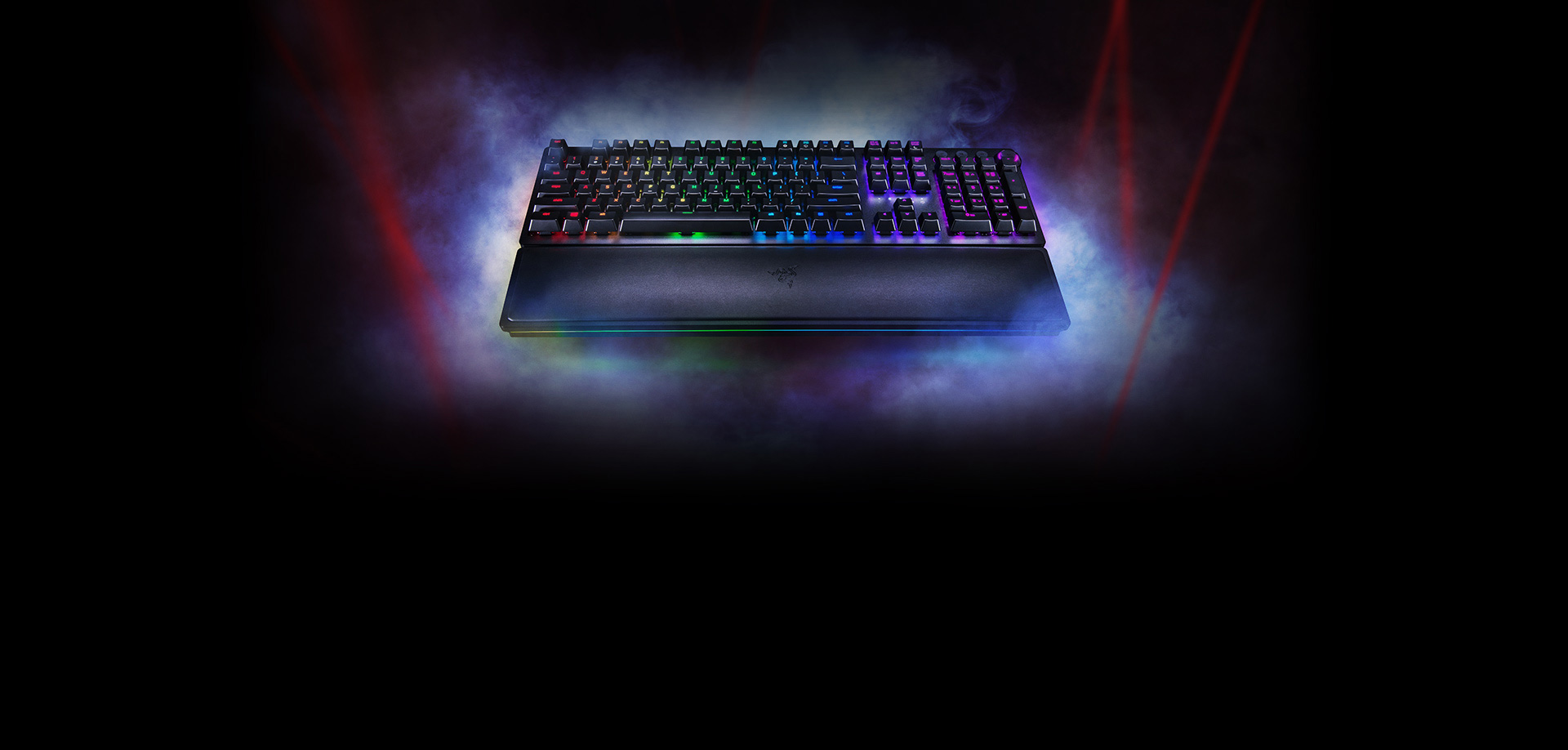 Razer™ - For Gamers  By Gamers  - Razer Brazil - Brazil