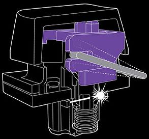 razer-opto-mechanical-switch-swift-actua