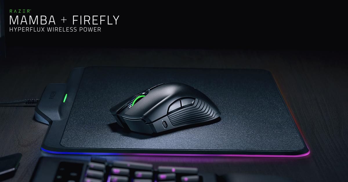 hyperflux-mouse-1
