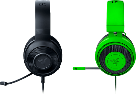 7 1 Surround Sound | Razer United States