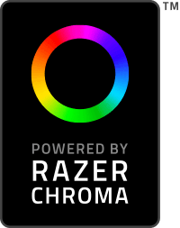 7e19f5e2d7d ... love with the most Razer Chroma in our lineup—an impressive 20 lighting  zones. And with features built for performance packed into an ergonomic  body, ...