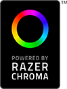 powered-by-chroma-intro.png