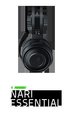 Nari Essential