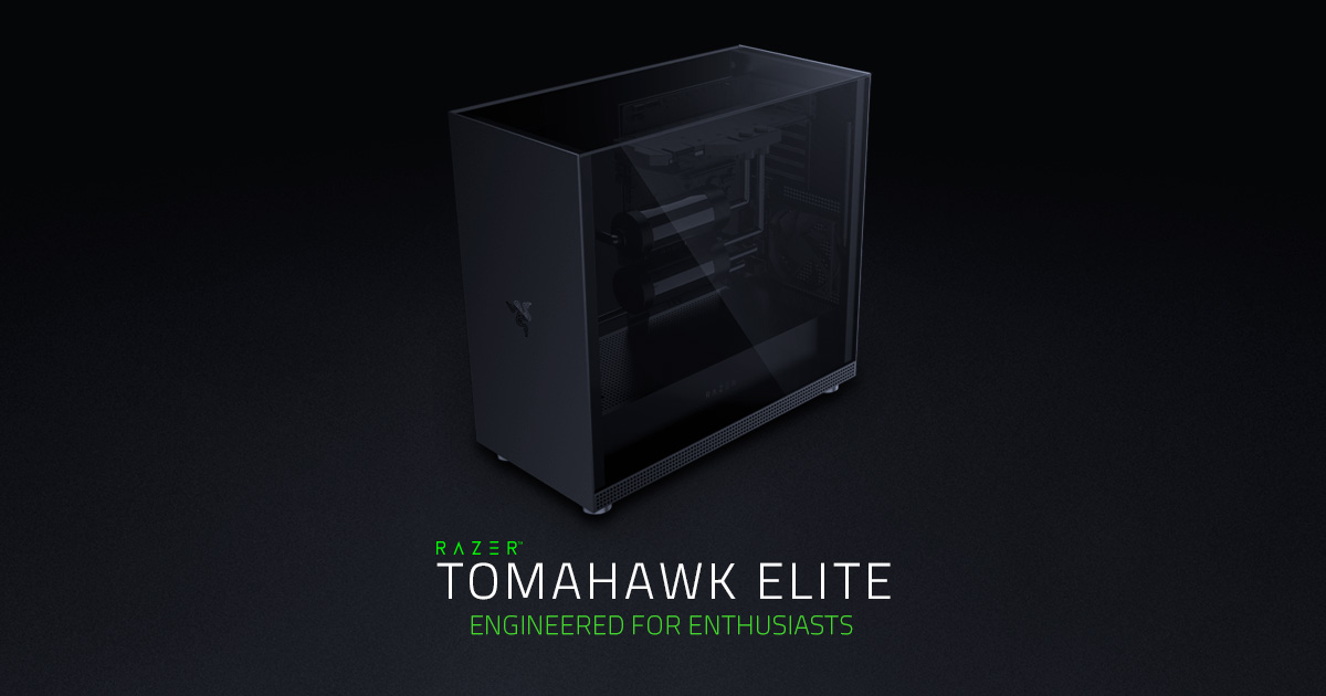Bildergebnis für razer tomahawk elite