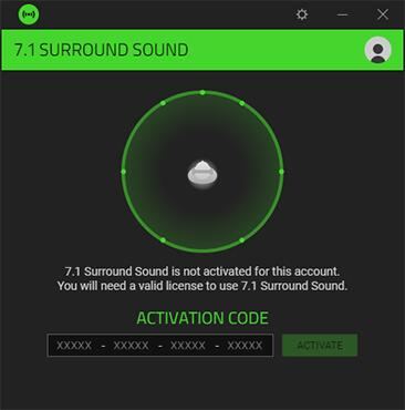 Download razer sound cards & media devices driver windows 10