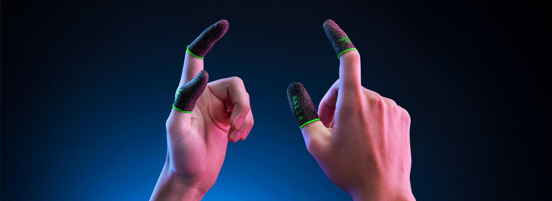 razer-gaming-finger-sleeve-usp3-desktop.