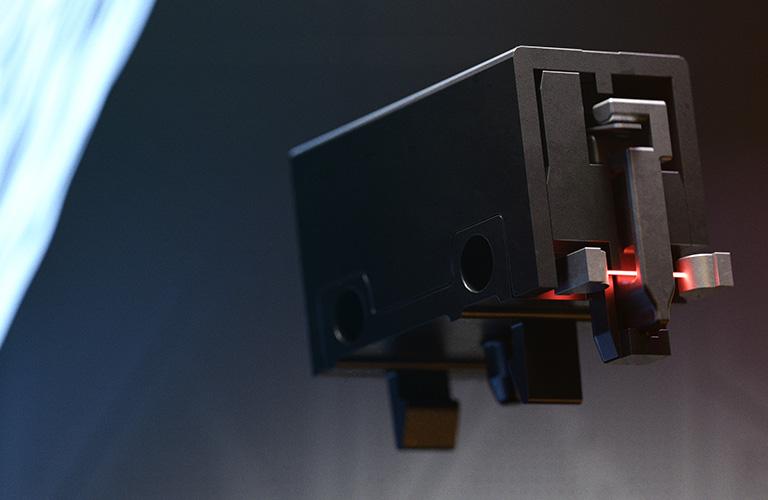 Wired Gaming Mouse - Razer Basilisk V2