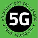 logo-5g.png