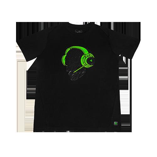 Razer Game Gaming Equipment New Cotton T-Shirt
