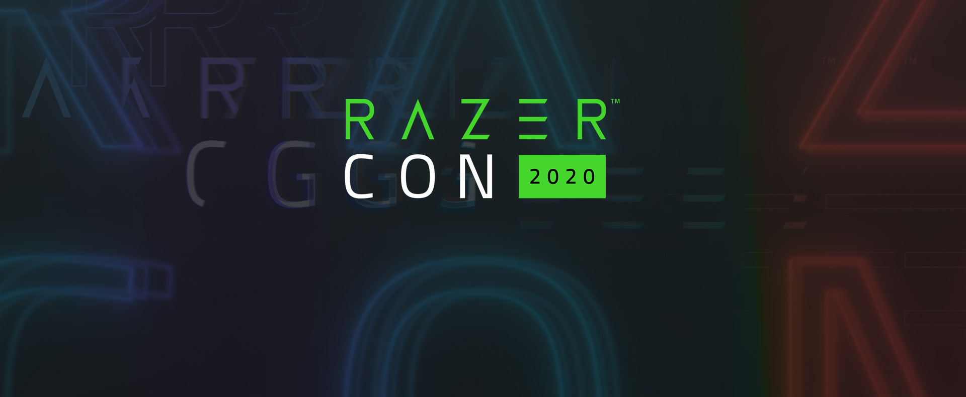 RazerCon2020