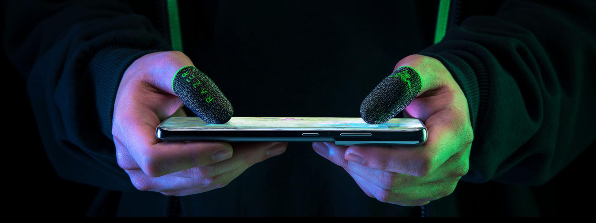 razer-gaming-finger-sleeve-hero-desktop.