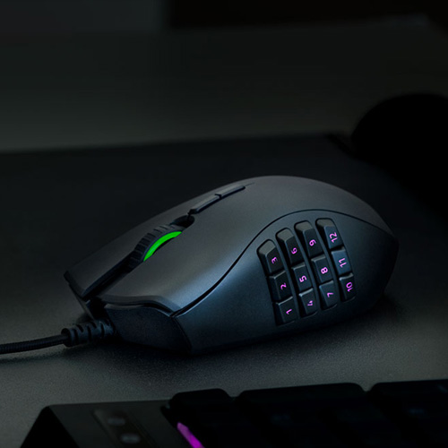 Razer Gaming Mouse Wireless Mouse Ergonomic Mouse And More