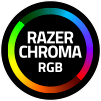 POWERED BY RAZER CHROMA™