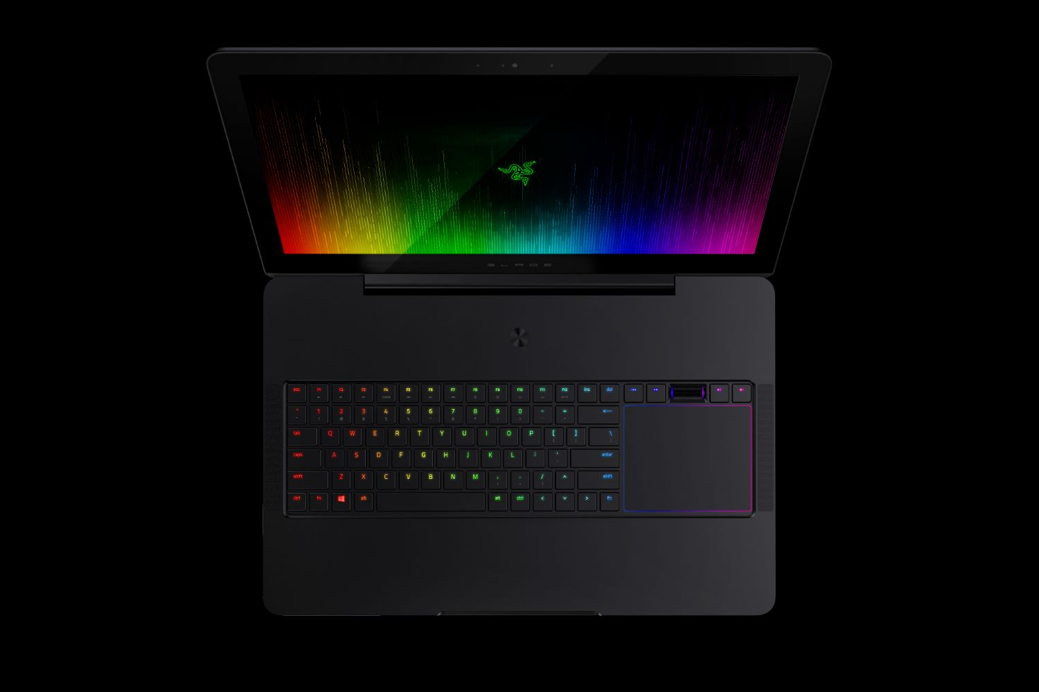 razer blade pro keyboard images. Black Bedroom Furniture Sets. Home Design Ideas