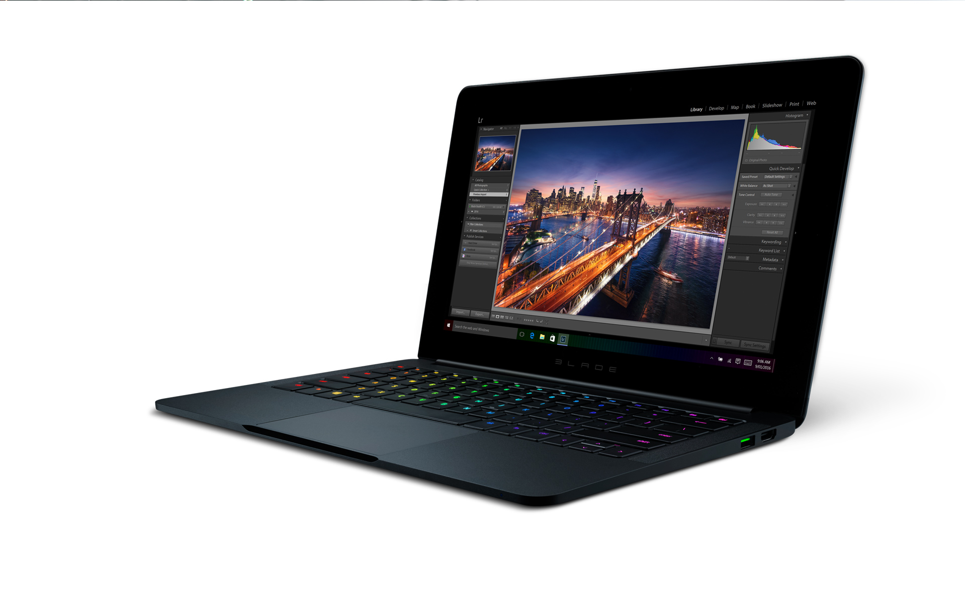 Image result for razer blade stealth