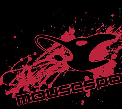 Mouse Mat
