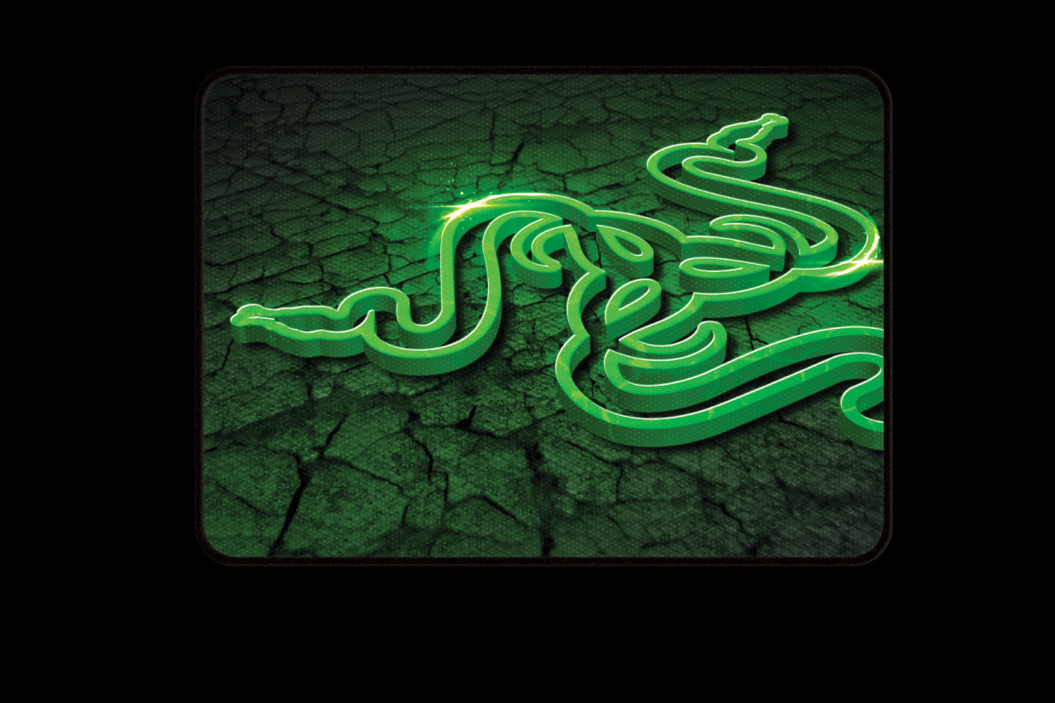 Gaming mouse mat razer goliathus control edition gallery fandeluxe Choice Image