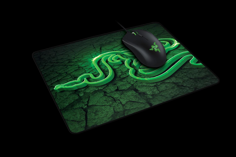 b6dd8fe2814 Gaming Mouse Mat - Razer Goliathus Control Edition