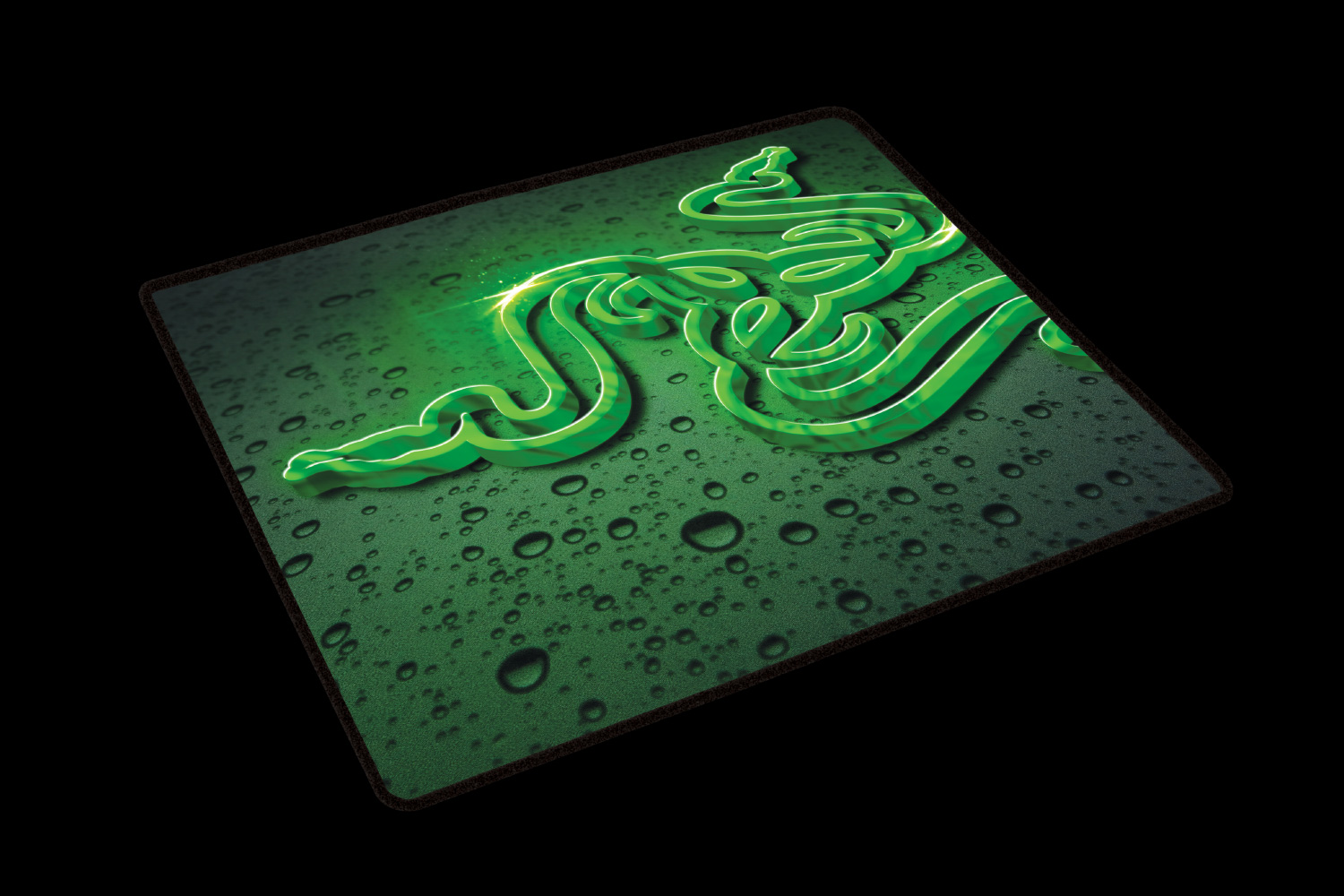 Soft Mouse Mat Razer Goliathus Speed Edition