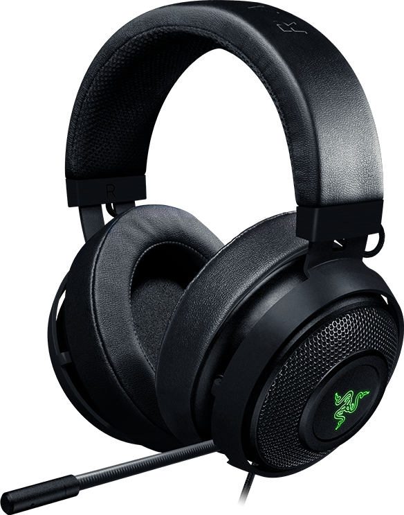 d6afa681dd66bb01d6b146287f83d5f5 razer kraken 71 tech spec v2 razer kraken 7 1 v2 surround sound gaming headset razer kraken pro wiring diagram at gsmx.co