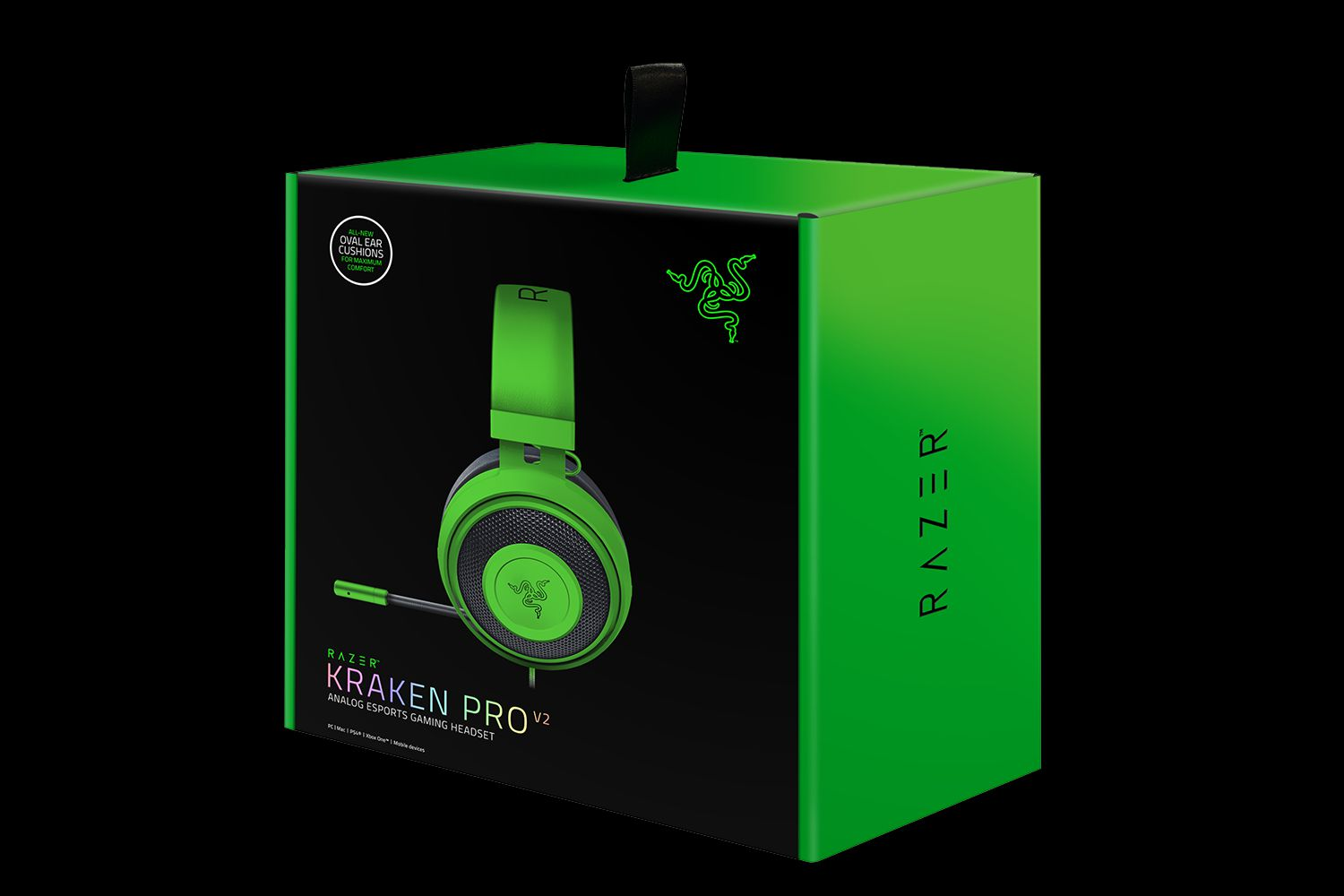 07f6a3ebc5378a12264535234c7951cf green 05 razer kraken pro v2 gaming headset for esports pros razer kraken pro wiring diagram at gsmx.co