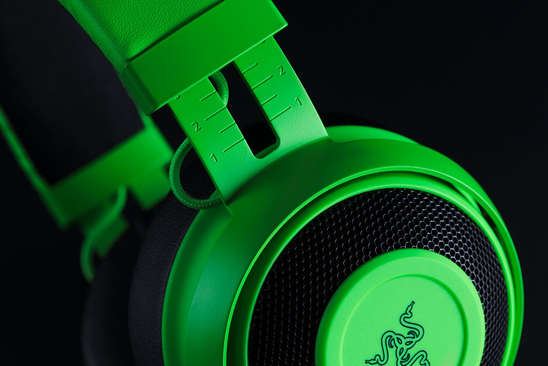 68e37e866998ba999a4476e1aeb0fdcd rzr_krakenprov2_lifestyle_05 razer kraken pro v2 gaming headset for esports pros razer kraken pro wiring diagram at soozxer.org