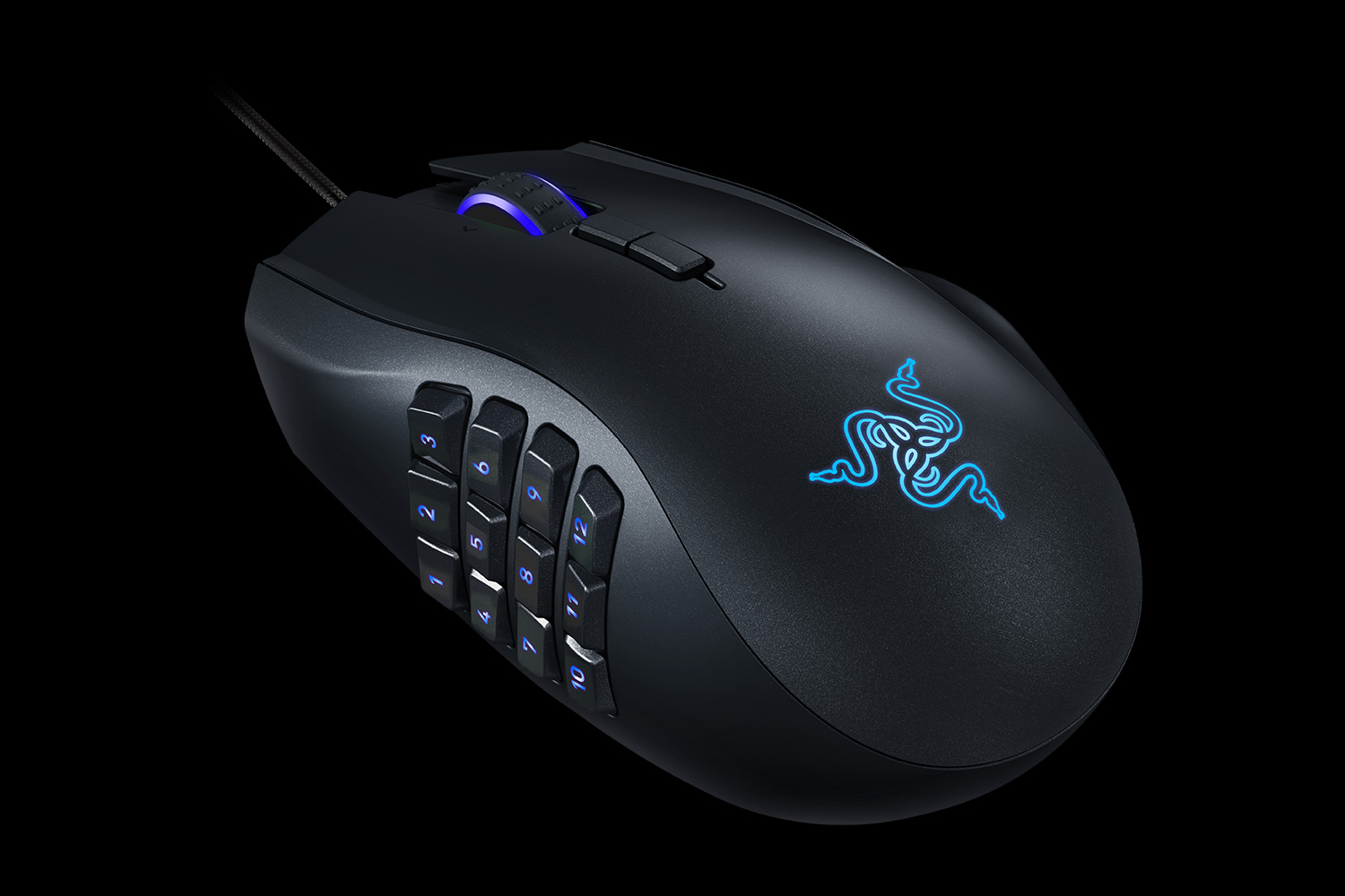 Razer Naga Drivers Windows 10 - makeseller