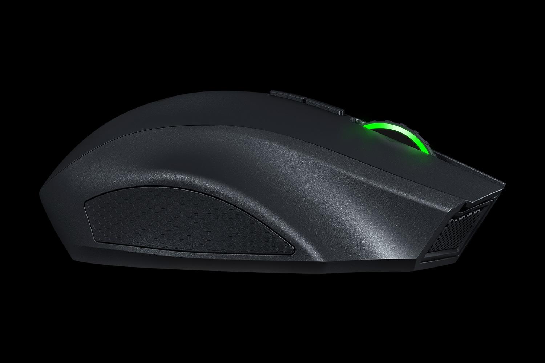 razer chroma mouse driver download