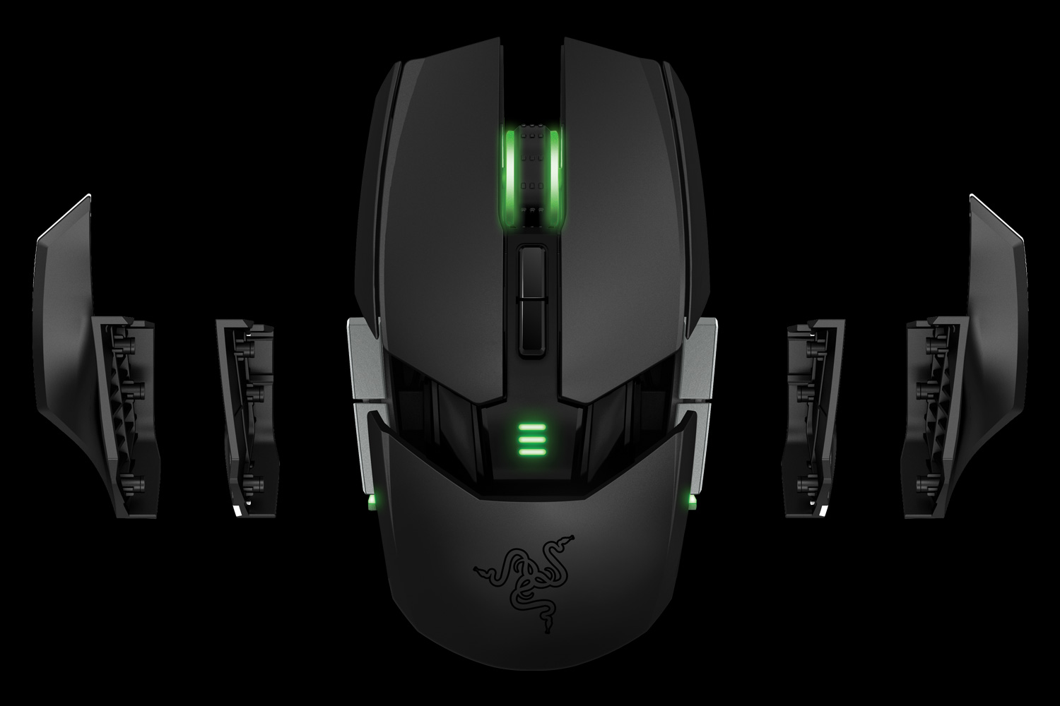 073c723e54b3ac123ea4b0386b2e34b7 razer ouroboros gallery 06 razer ouroboros gaming mouse ambidextrous mouse for gaming  at n-0.co