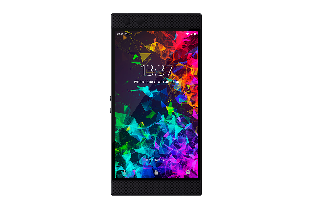 buy online ac74e 72ed3 RazerStore | Razer Phone and Phone Accessories | Razer United States