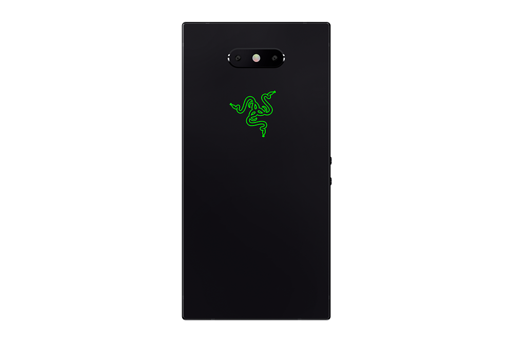 RazerStore | Razer Phone and Phone Accessories | Razer