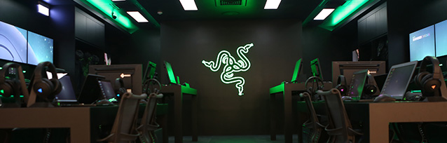 Razer Cortex: Game Booster | Razer United States