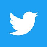 Razer Twitter