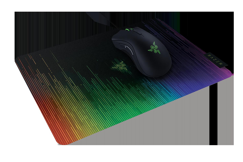 Razer Sphex V2 Gaming Mouse Mat